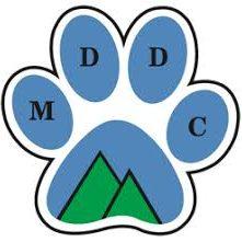 Mountain District Dog Club