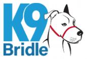 K9 Bridle