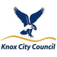 KnoxCC-og-logo